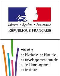 Ministere_environnement_logo